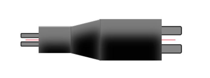 ATERM Tubes Accueil spécialiste Conduites pré-isolées pour réseau de chauffage et froid urbain tube acier tube flexible  insert ou joint d'étanchéité insert d'étanchéité fourreau pour câble ou tubes  pour réseau de chaleur ou chauffage urbain Eliot géolocalisation