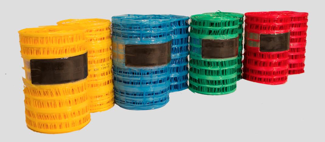ATERM Tubes Accueil spécialiste Conduites pré-isolées pour réseau de chauffage et froid urbain tube acier tube flexible  insert ou joint d'étanchéité et fourreau pour câble ou tubes  pour réseau de chaleur ou chauffage urbain Eliot géolocalisation