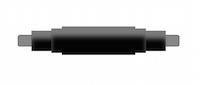 ATERM Tubes Accueil tubes acier  pré-isolés simple accueil