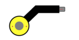 ATERM Tubes Tubes acier pré-isolé  simple coude Accueil
